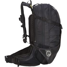 Ergon BX3 Backpack 16 + 3 L, black